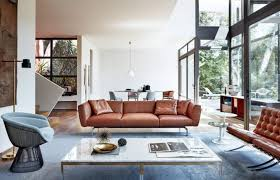 lounge ideas with brown sofa colours to match brown leather sofa