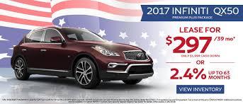 2017 used infiniti qx60 fwd infiniti of charlotte luxury cars u0026 suvs dealership servicing