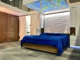 Future Home Interior Design Latest Design Your Exclusive Interior - Design your future home