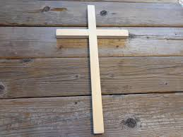 unfinished crosses unfinished 12 inch wooden cross wood crosses vacation bible