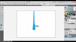 how to make a paint drip effect in abobe illustrator youtube