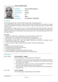 100 mud engineer cv resume 11 best resume design images on