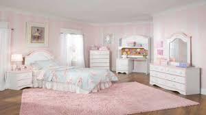 Girls Bedroom White Furniture Girls White Bedroom Set Decor Ideasdecor Ideas Cinderella Dream
