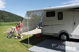 Fiamma Caravanstore Rollout Awning Fiamma F35 Pro Awning For Campervans And Small Caravans