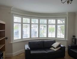 Plantation Shutters For Patio Doors Can You Fit Shutter Doors To Patio Doors Opennshut