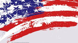 american wallpaper american flag wallpaper by colonoscarpeay on deviantart