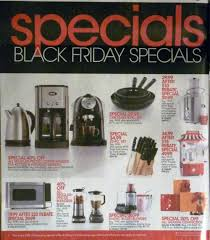 black friday macy hours macys black friday 2011 ads archives kns financial