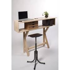 meuble pour ordinateur portable et meuble ordinateur portable idées de design maison faciles
