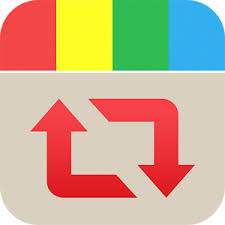 repost instagram apk repost for instagram repostit android apps on play