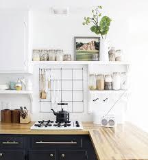 organisation cuisine cuisine 5 astuces rangement et organisation vibes only