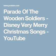 best 25 merry christmas song ideas on pinterest merry christmas
