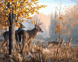 painting realistic landscapes promotion shop for promotional