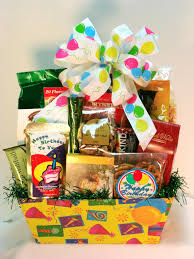 creative gift baskets creative gift basket ideas for women search gift
