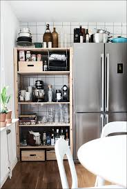 Open Metal Shelving Kitchen by Kitchen Corner Shelf Unit Ikea Ikea Tall Shelf Ikea Storage