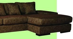 Upholstery Sectional Sofa Fabric Upholstery Sectional Sofa
