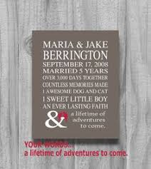 5 year anniversary ideas best 15 year wedding anniversary gift for him ideas styles