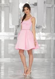 quinceanera damas dresses quinceanera damas dresses q look bridal worcester ma prom dresses