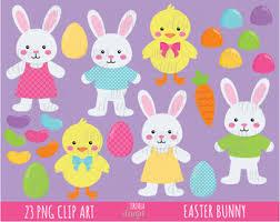 easter egg sale 50 sale easter bunny clipart easter rabbit clipart easter egg
