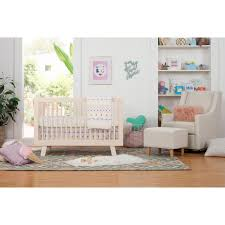 Wendy Bellissimo Convertible Crib by Babies R Us Hudson Crib Creative Ideas Of Baby Cribs