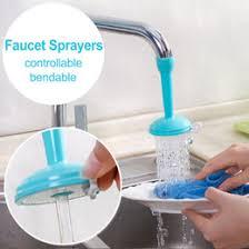 discount bathroom faucet water filter 2017 bathroom faucet water