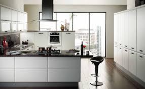 black and white kitchen theme small modern kitchen black and