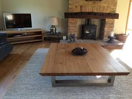 Oversized Coffee Tables by Coffee Table Stylish Extra Large Coffee Table Designs Extra Large