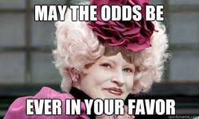 Forever And Ever Meme - best forever and ever meme may the odds be ever in your favor effie trinket quickmeme forever and ever meme jpg