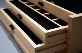 personalized wooden jewelry box personalized wooden jewelry boxes engraved wooden jewellery boxes
