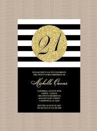 best 25 21st birthday invitations ideas on pinterest 21st