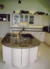 white washed maple kitchen cabinets kitchen decoration