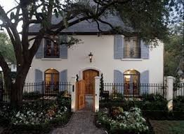 French Cottage Homes by Best 25 Cottage Shutters Ideas On Pinterest Window Shutters
