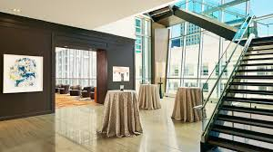 wedding venues in cleveland ohio cleveland wedding venues the westin cleveland downtown
