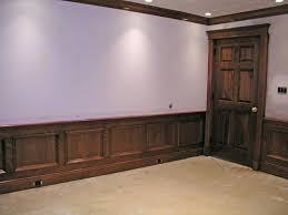 wainscoting painting ideas u2013 alternatux com