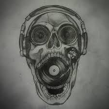 109 best musical ideas images on pinterest music tattoos