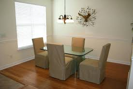 dining room molding ideas chair rail molding ideas interior pictures dining room ideas