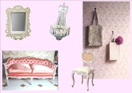 beauty salon decorating ideas diy home decor