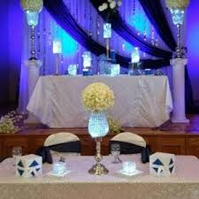 wedding backdrop rental nyc 4 best backdrop rentals in ny gigsalad