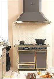 cuisine professionnelle bonnet piano de cuisine professionnel by sizehandphone piano de