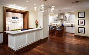 Home Design Center Tampa by Neal Communities Home Builder Design Center U0026 Gallery