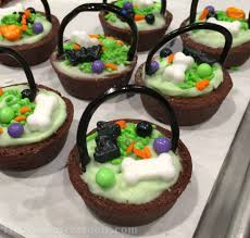 quick halloween treats recipe finding our way now
