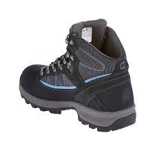 womens hiking boots uk berghaus explorer trek plus gtx walking boots s navy