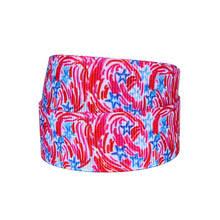paisley ribbon buy paisley ribbon and get free shipping on aliexpress