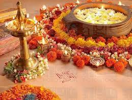 Home Decoration In Diwali 623 Best Diwali Images On Pinterest Flower Arrangement Flower