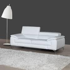 Sofa Made In Italy Wade Logan Gideon Italian Leather Sofa U0026 Reviews Wayfair