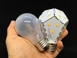 nanoleaf bloom led bulb review