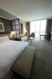 Encore White Bedroom Suite Elara 4 Bedroom Suite Cheap Suites Las Vegas Room Strip Curtain
