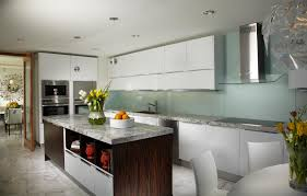 Kitchen Cabinets In Miami Fl Kitchen Interior Design Services Miami Florida