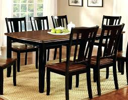 Custom Made Dining Room Furniture Thomasville Dining Room Sets Prices Thomasville Dining Room Table