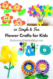 413 best crafts for kids images on pinterest crafts for kids