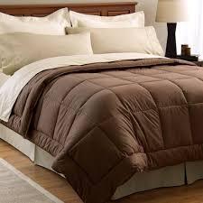 Down Comforter And Duvet Cover Set 73 Best Home U0026 Kitchen Comforters U0026 Sets Images On Pinterest